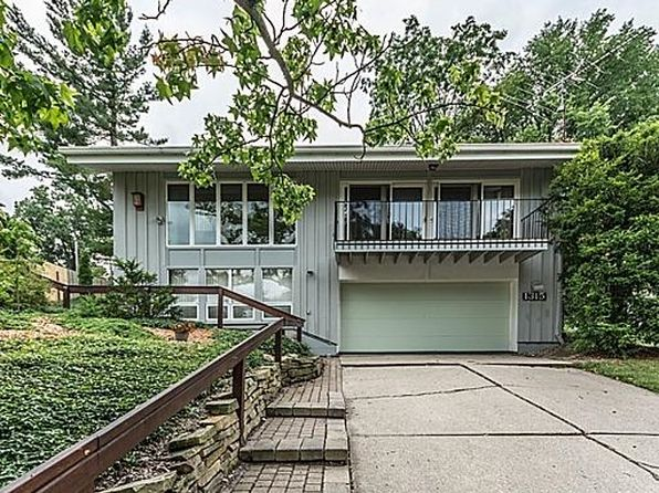 4 bed 3 bath Single Family at 1315 Culver Rd Ann Arbor, MI, 48103 is for sale at 440k - 1 of 39