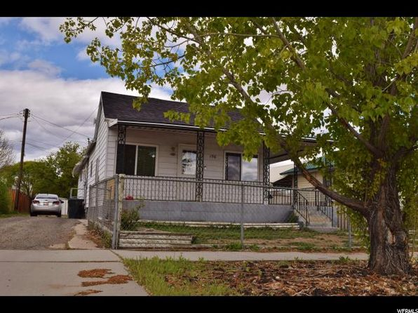 2 bed 2 bath Single Family at 156 N 400 E Price, UT, 84501 is for sale at 110k - 1 of 35