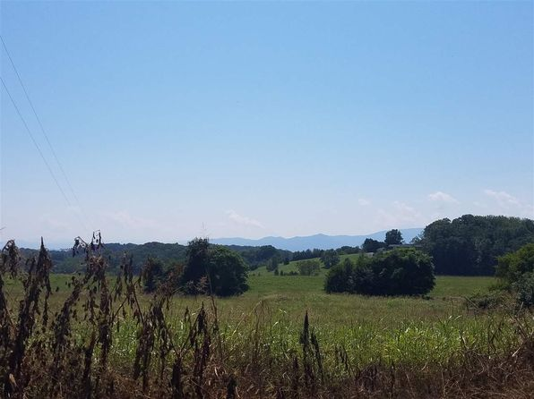 null bed null bath Vacant Land at  Tract 2 Zirkle Rd Dandridge, TN, 37725 is for sale at 149k - 1 of 6