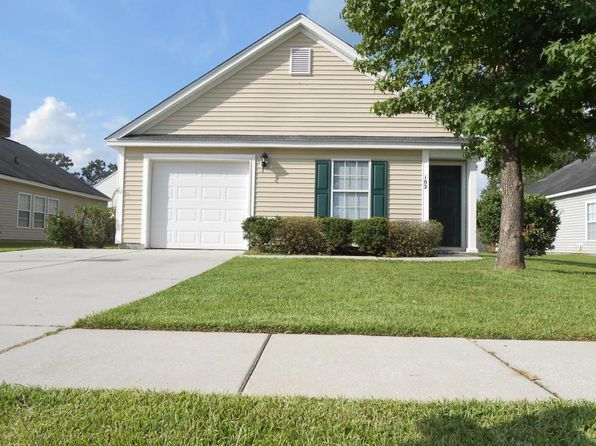 3 bed 2 bath Single Family at 102 Maypop Dr Goose Creek, SC, 29445 is for sale at 150k - 1 of 28