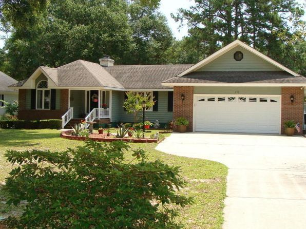 3 bed 2 bath Single Family at 340 Sea Trail Dr W Sunset Beach, NC, 28468 is for sale at 340k - 1 of 44