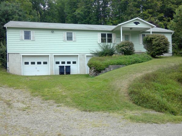 4 bed 2 bath Single Family at 7809 Cr Thurston, NY, 14821 is for sale at 160k - 1 of 16