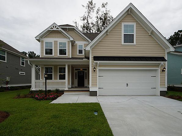 4 bed 3 bath Single Family at 5335 Birdie Ln Hollywood, SC, 29449 is for sale at 370k - 1 of 30
