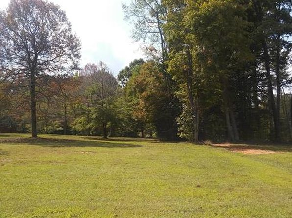 null bed null bath Vacant Land at 0000 Mollys Backbone Rd Catawba, NC, 28673 is for sale at 52k - 1 of 8