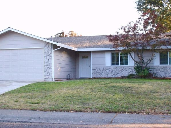 4 bed 2 bath Single Family at 8914 Genoa Ave Orangevale, CA, 95662 is for sale at 335k - 1 of 16