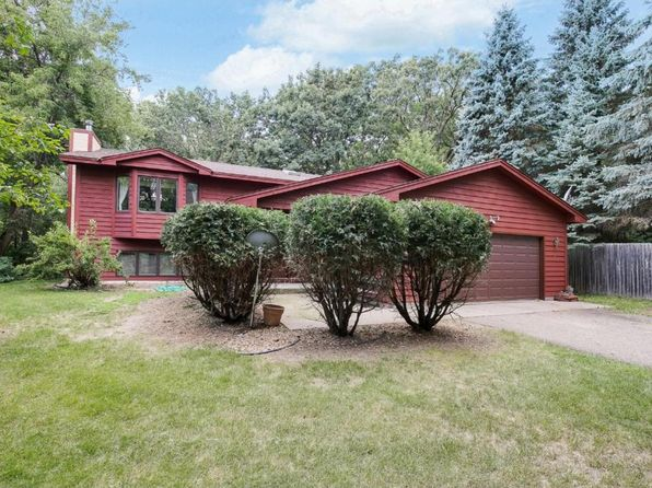 4 bed 3 bath Single Family at 4801 Barbara Ave Inver Grove Heights, MN, 55077 is for sale at 280k - 1 of 24
