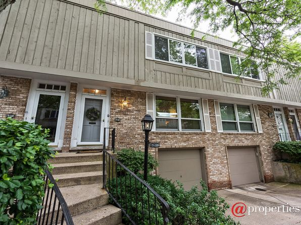 3 bed 3 bath Townhouse at 1918 Wilmette Ave Wilmette, IL, 60091 is for sale at 279k - 1 of 21