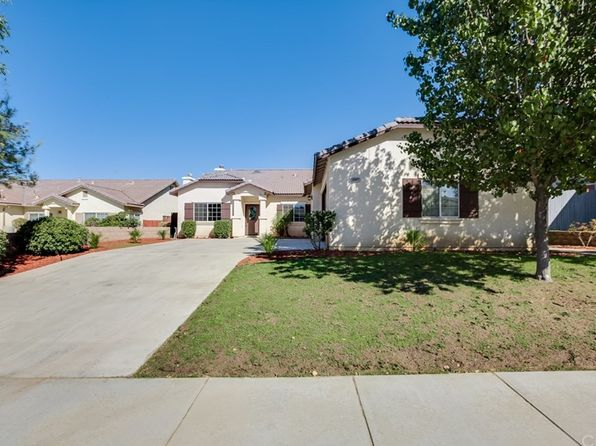 4 bed 3 bath Single Family at 24808 Skyland Dr Moreno Valley, CA, 92557 is for sale at 365k - 1 of 31