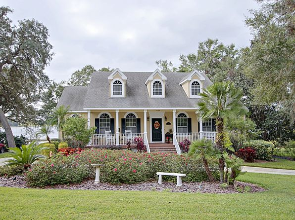 5 bed 4 bath Single Family at 41515 Silver Dr Umatilla, FL, 32784 is for sale at 400k - 1 of 33