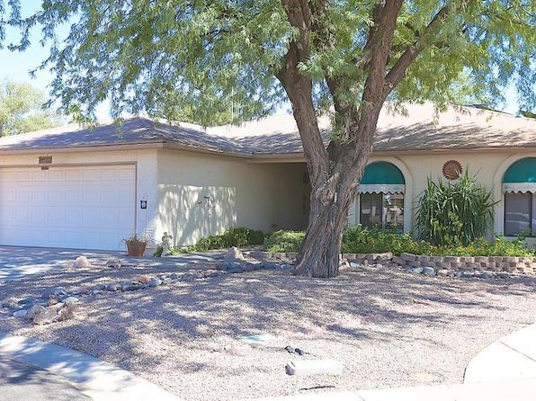 3 bed 3 bath Single Family at 26645 S Howard Dr Sun Lakes, AZ, 85248 is for sale at 282k - 1 of 19