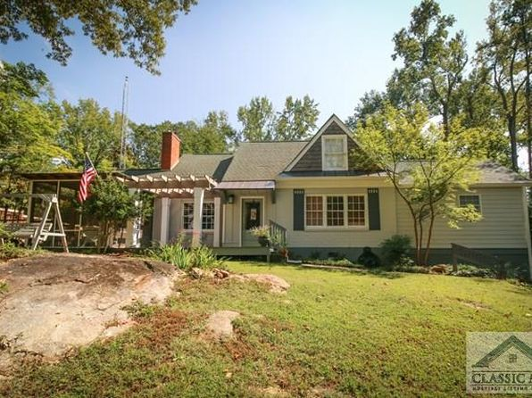 4 bed 3 bath Single Family at 403 Parkway Dr Athens, GA, 30606 is for sale at 540k - 1 of 35