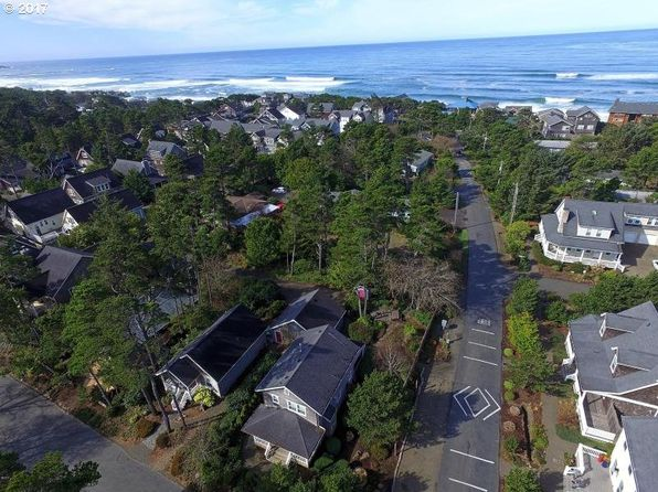 3 bed 2 bath Single Family at 265 BUNCHBERRY WAY DEPOE BAY, OR, 97341 is for sale at 349k - 1 of 24