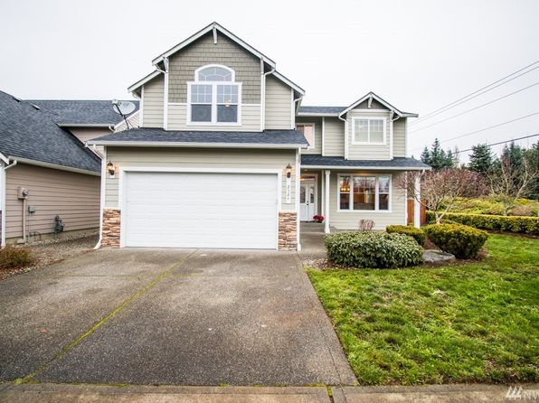 5 bed 3 bath Single Family at 2524 55th Ave SE Olympia, WA, 98501 is for sale at 405k - 1 of 23
