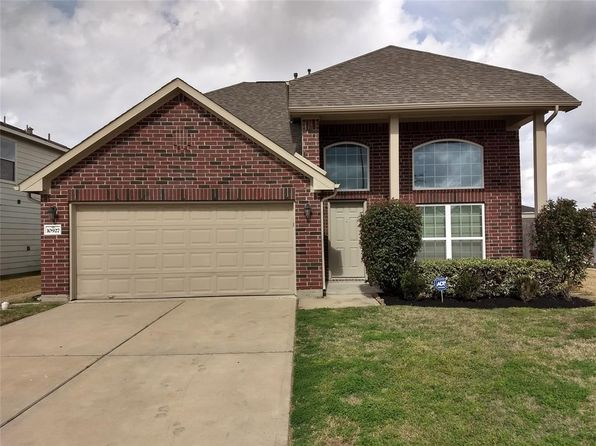 4 bed 3 bath Single Family at 10927 Barker View Dr Cypress, TX, 77433 is for sale at 199k - 1 of 12