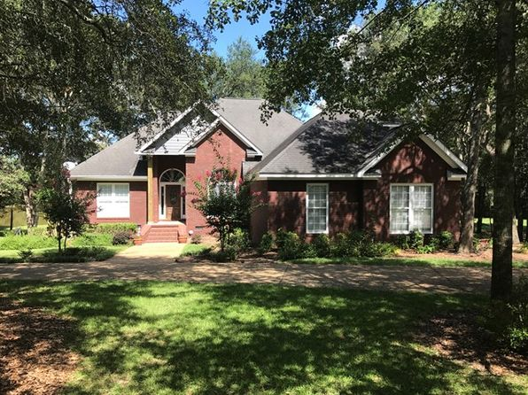 4 bed 4 bath Single Family at 476 Riverwind Trl Meigs, GA, 31765 is for sale at 299k - 1 of 28