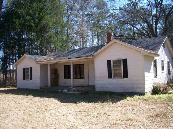 3 bed 2 bath Single Family at 178 Highway 79 W Bennettsville, SC, 29512 is for sale at 30k - google static map