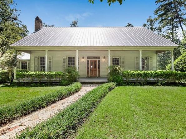 4 bed 3 bath Single Family at 12 Samantha Dr Covington, LA, 70433 is for sale at 500k - 1 of 23