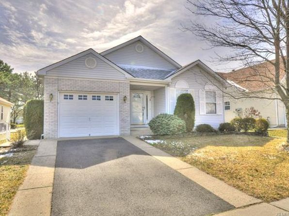 2 bed 2 bath Single Family at 294 Jamaica Blvd Toms River, NJ, 08757 is for sale at 210k - 1 of 15