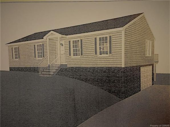 3 bed 3 bath Single Family at 0 Pocahontas Ln Gloucester, VA, 23072 is for sale at 280k - 1 of 2