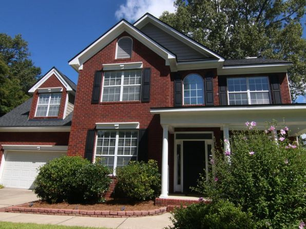 4 bed 3 bath Single Family at 1208 Out of Bounds Dr Summerville, SC, 29485 is for sale at 290k - 1 of 36
