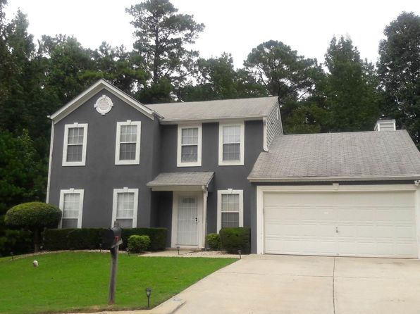3 bed 2.5 bath Single Family at 978 Alford Xing Lithonia, GA, 30058 is for sale at 145k - 1 of 27