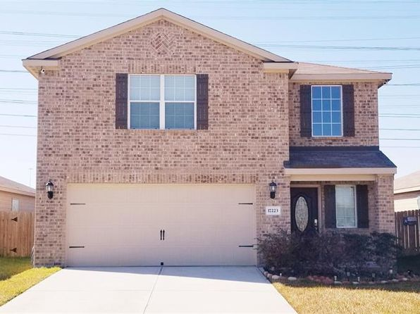 3 bed 3 bath Single Family at 17223 Osprey Forest Dr Hockley, TX, 77447 is for sale at 165k - 1 of 14