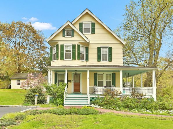 4 bed 2 bath Single Family at 545 Bedford Rd Pleasantville, NY, 10570 is for sale at 599k - 1 of 28