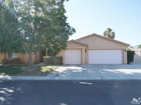 4 bed 3 bath Single Family at 81059 Aurora Ave Indio, CA, 92201 is for sale at 345k - 1 of 12