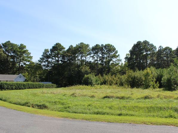 null bed null bath Vacant Land at  Lot 14 Hideaway Cove Rd Jamesville, VA, 23398 is for sale at 55k - 1 of 3