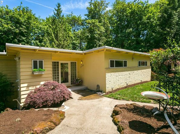 4 bed 3 bath Single Family at 12702 SE Nixon Ave Milwaukie, OR, 97222 is for sale at 425k - 1 of 31