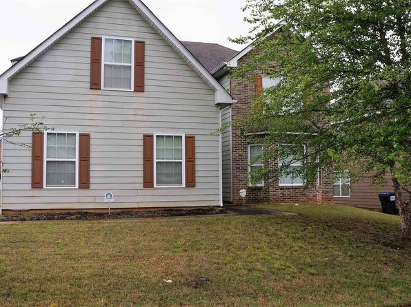 6 bed 4 bath Single Family at 803 Oakview Trce College Park, GA, 30349 is for sale at 180k - 1 of 29