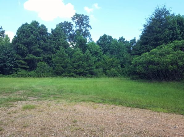 null bed null bath Vacant Land at 0 Peace Rd Benton, LA, 71006 is for sale at 446k - 1 of 3