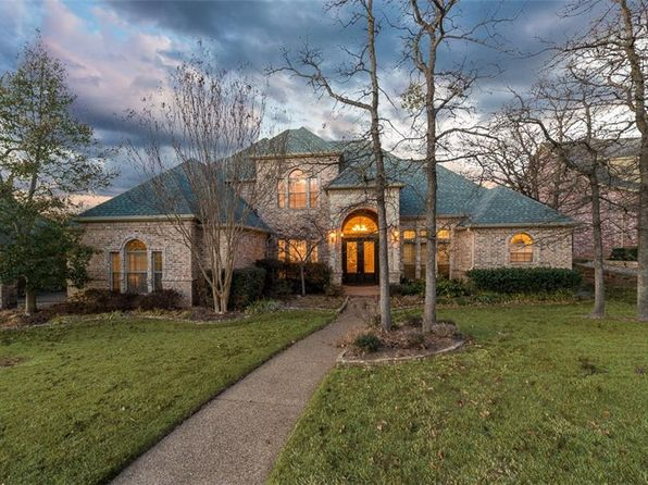 4 bed 4 bath Single Family at 212 Polo Trl Colleyville, TX, 76034 is for sale at 635k - 1 of 35