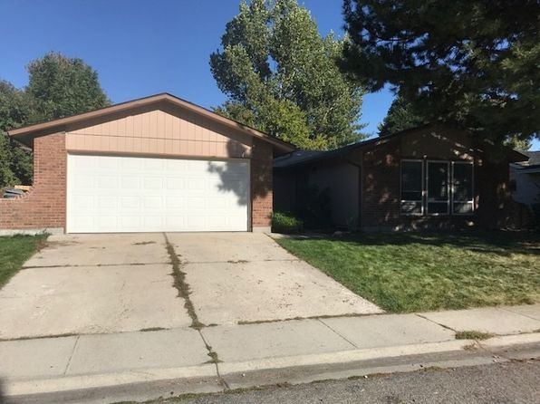 3 bed 2 bath Single Family at 3554 S Centennial Way Boise, ID, 83706 is for sale at 269k - 1 of 51