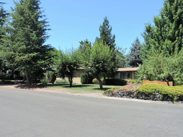 3 bed 2 bath Single Family at 2557 Sandy Ter Medford, OR, 97504 is for sale at 310k - 1 of 24