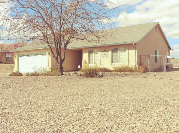4 bed 2 bath Single Family at 1370 E Monterey Dr Globe, AZ, 85501 is for sale at 225k - 1 of 31