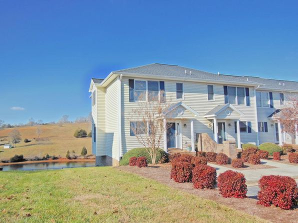 3 bed 4 bath Townhouse at 415 Cambridge Ct Hardy, VA, 24101 is for sale at 290k - 1 of 44