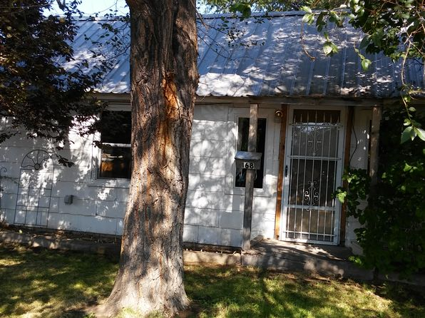 1 bed 1 bath Single Family at 168 Washington Ave Pocatello, ID, 83201 is for sale at 53k - 1 of 8