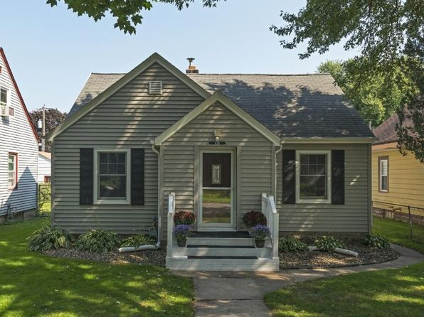 3 bed 1 bath Single Family at 426 16th Ave N South St Paul, MN, 55075 is for sale at 200k - 1 of 24
