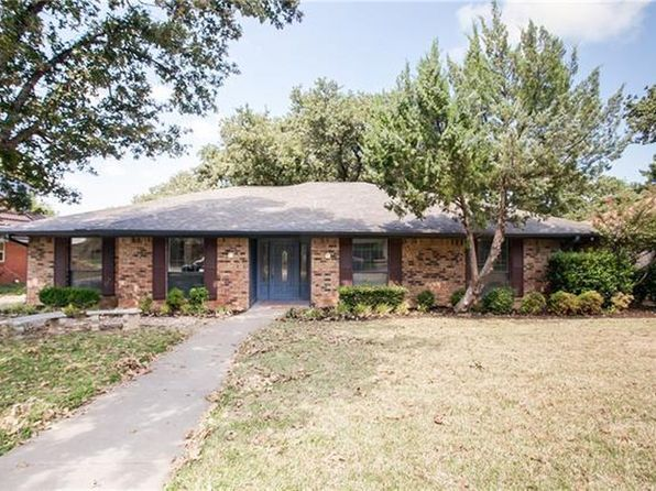 4 bed 3 bath Single Family at 3618 Lake Pontchartrain Dr Arlington, TX, 76016 is for sale at 328k - 1 of 33