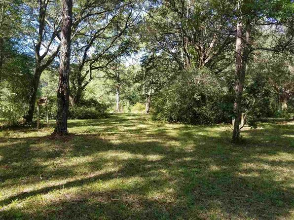 null bed null bath Vacant Land at 1297 Riverview Rd Havana, FL, 32333 is for sale at 55k - 1 of 20