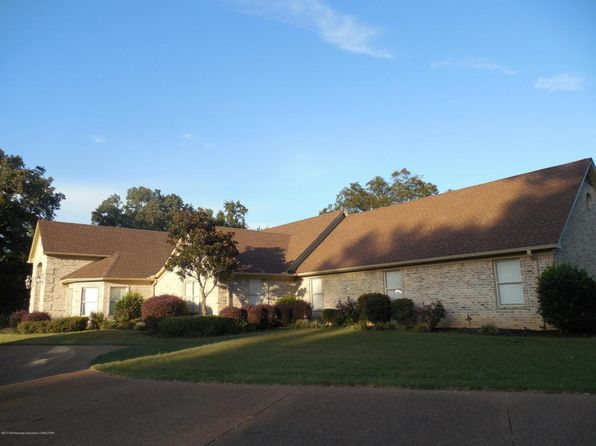 3 bed 3 bath Single Family at 3122 Bridge Moore Dr Nesbit, MS, 38651 is for sale at 370k - 1 of 37