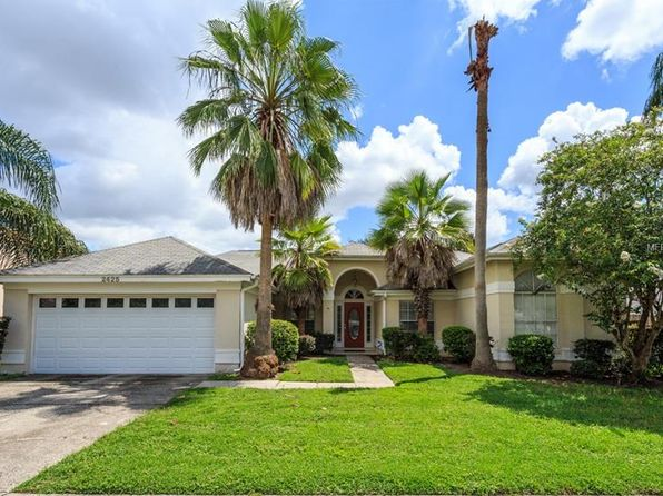 3 bed 2 bath Single Family at 2425 Rolling Broak Dr Orlando, FL, 32837 is for sale at 240k - 1 of 25