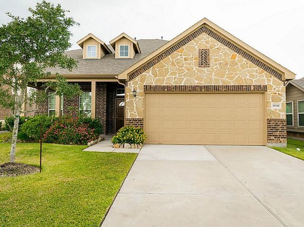5 bed 4 bath Single Family at 19338 Stable Meadow Dr Richmond, TX, 77407 is for sale at 300k - 1 of 18