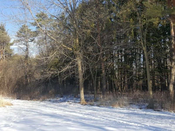 null bed null bath Vacant Land at  N Lisbon Rd Lisbon, WI, 53089 is for sale at 143k - 1 of 4