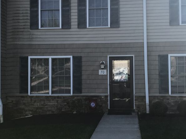 2 bed 2 bath Townhouse at 70 Catherine Ct Lynchburg, VA, 24501 is for sale at 130k - 1 of 10