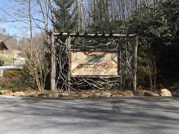 null bed null bath Vacant Land at  Lot 35 Garnet Rd Sylva, NC, 28779 is for sale at 60k - 1 of 4