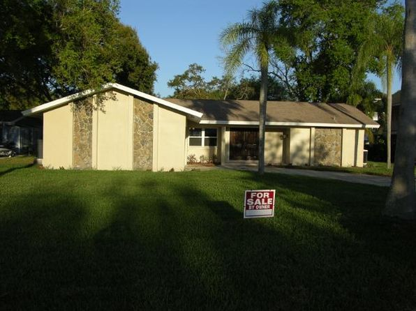 3 bed 2 bath Single Family at 109 Carlyle Dr Palm Harbor, FL, 34683 is for sale at 435k - 1 of 33
