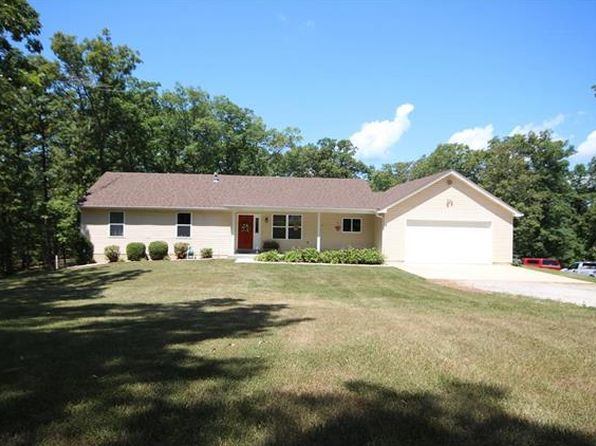 3 bed 2 bath Single Family at 25247 Pendleton Forest Rd Warrenton, MO, 63383 is for sale at 315k - 1 of 36