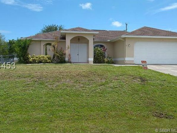 3 bed 2 bath Single Family at 1310 SW 14th St Cape Coral, FL, 33991 is for sale at 170k - 1 of 9